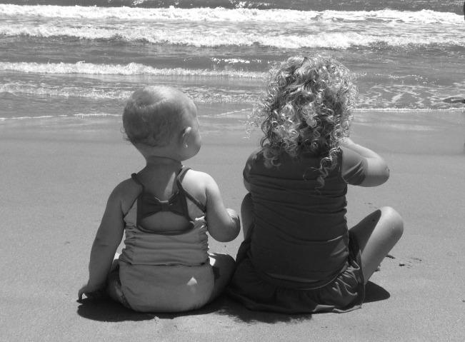 VA and MMM Beach June 2015 (1)